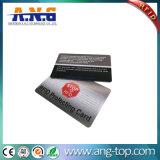 RFIDのカードを妨げるクレジットカードのブロッカーシグナルLED