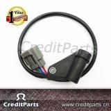 Sensor de Posição da Virabrequim para Mazda Mx-5 Miata Demio Zl01-18-221 Zl01-18-221A Zl0118221A