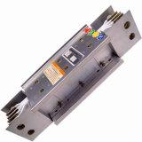 샌드위치 공통로 공통로 중계 시스템 (CCX-I 시리즈)