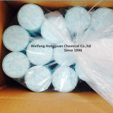 De Pakken van de Nieuwe vulling van het Absorptievat van de Vochtigheid van het Chloride van het calcium