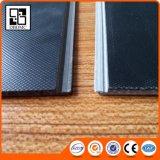Piso de plástico de alta qualidade ou material de decoração doméstica