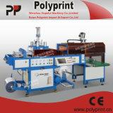BOPS a máquina de Thermoforming da caixa de bolo (PPTF-2023)