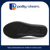 Zapatos de deporte Alibaba China No Brand