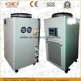 Промышленный охладитель с ценой компрессора Danfoss дешевым