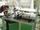 Gfq Twee Laag Vier de Zak die van de Lijn Machine maken