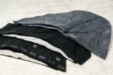 Пусковые площадки плеча для Interlining одежды
