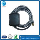 Wasserdichte GPS-Antenne Gnss Antennen-Breitbandänderung am objektprogramm externer GPS-Empfänger IP67