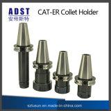 Патрон для зажимания сверла держателя Collet CNC держателя инструмента кота машины CNC