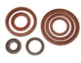 95X115X13 Tc FKM FPM Viton Rubber Shaft Oil Seal