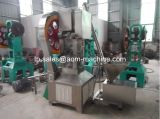 GMP Single Punch Tablet Press Machine