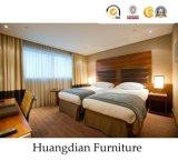 ホテルの家具の製造業者の簡単な契約の家具(HD632)