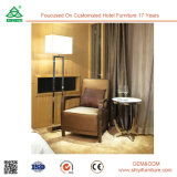 Modern Luxury Used Hote Dormitorio Suite Muebles Set