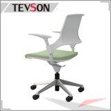 고품질 가구를 위한 플라스틱 회전대 업무 의자 사무실 의자