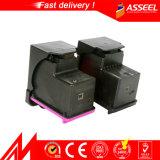 Cartuccia di inchiostro compatibile Premium 901xl per HP4500 4580 J4660 J4640