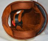 Горячий продавая взрослый шлем двигателя с &DOT Approved Casco ECE