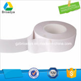 De rode Tweezijdige AcrylVhb Band van de Film 1.2mm*800mm*33m (BY5120B)