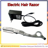 Haircutting que labra la lámina y la maquinilla de afeitar