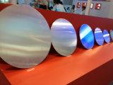 Cerchio di alluminio per lo stampaggio profondo usato