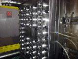 Zuverlässige Leistungs-Plastikprodukt-Einspritzung-formenmaschine