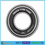 Anillo de natación de neumáticos inflables de PVC
