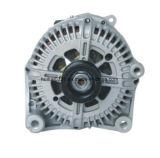 Автоматический генератор для BMW 523, 525, 730, 740, 745, 750 12V 180A