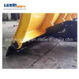 Parte anteriore del fornitore della Cina - aratro di neve montato per il camion