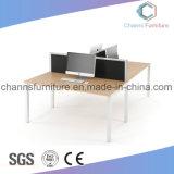 方法家具のコンピュータ表の事務机ワークステーション