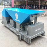 Prefabriceer de Concrete Quipment Geprefabriceerde Machine van het Comité van de Muur/PrefabHuizen/de Geprefabriceerde Machine van de Omheining