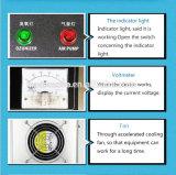 Генератор озона 5 грамм для очистителя воздуха гостиницы