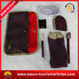 Custom High Quality Travel Articles de toilette Kits Vente en gros