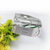 La Chine fournisseur OEM de pièces d'usinage CNC en aluminium de précision pour Autombile