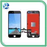 iPhone 7の表示画面のためのオリジナルの電話LCDタッチ画面