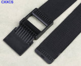 Armure policière Tactical Webbing Stable Belts