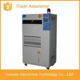 Ylth-050W de Specificatie van de Gastheer van de Controle van de Vochtigheid van de temperatuur