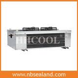 Hochtemperaturdoppeleinleitung-Luft-Kühlvorrichtung