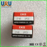 GE 17 de roulement d'IKO 20 25 30 35 40 45 50 60 70 80 90 100 Et-2RS UK-2RS Xt-2RS CS-2RS