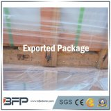 De Tegels van het graniet, Stappen, Countertops met Uitgevoerd naar Qatar - dat in het Teken van China op Pakketten wordt gemaakt