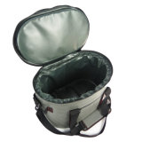 Pique-nique Camping Voyages TPU imperméable Yeti sac isotherme Style refroidisseur