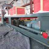 Automatisches hydraulisches Gebrüll des Schlauch-Dn50-300, das Maschine bildet