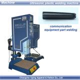 Kommunikations-Geräten-Teil-Ultraschallschweißgerät