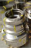 Fini de Ba 201/202 froid Rolle de bobine d'acier inoxydable