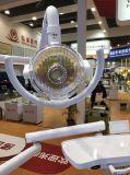 승인되는 세륨을%s 가진 최신 판매 경제 치과 의자 (KJ-917)