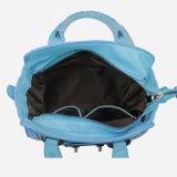 Различный цвет миниых конструкций PU сумки для женщин
