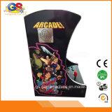 60 in 1 MiniMachine van de Arcade van de Lijst van de Cocktail van de Arcade met de Mens van Pacman PAC