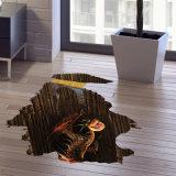 [فكتوري بريس] عالة نفس لصوق مسيكة خشبيّة أرضية لاصق