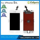 LCD van de Telefoon van de Groothandelsprijs het Mobiele Scherm Van uitstekende kwaliteit voor iPhone 5s, AMERIKAANSE CLUB VAN AUTOMOBILISTEN