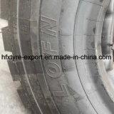 Radialreifen der Hilo Marken-OTR des Reifen-1300r25 14.00r24 Lofn mit guter Qualität