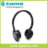Neue Technologie Bluetooth Kopfhörer, Kopfhörer Bluetooth, Gamer Kopfhörer
