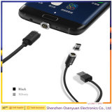 Cabo USB Normal Wsken original para Micro/Apple