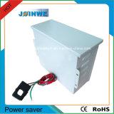 Super hoch entwickelter energiesparender Elektrizitäts-Sparer für einphasig-Eingabe